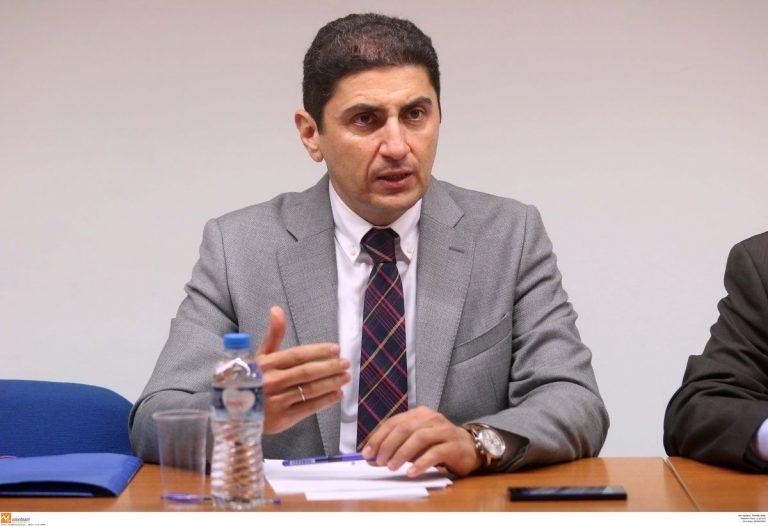 ΝΔ: Χωρίς προηγούμενο το «απεταξάμην» υποψήφιων Δημάρχων στον ΣΥΡΙΖΑ