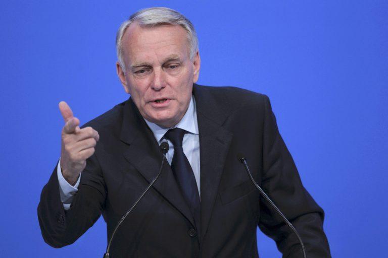 «Η βοήθεια στην Ισπανία ήταν μια καλή απόφαση αλλά θα χρειαστούν και άλλες» | Newsit.gr