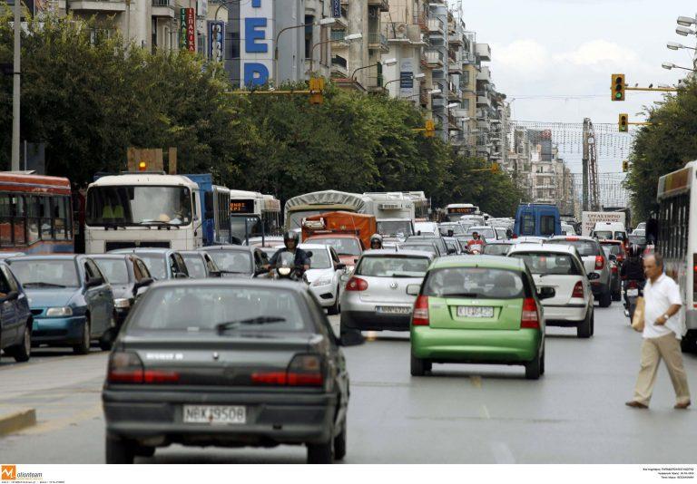 Μόδα οι επιθέσεις σε οδηγούς αυτοκινήτων | Newsit.gr