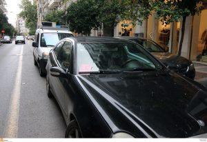 Τέλη κυκλοφορίας αυτοκινήτων: Χαράτσι σε όλα τα αυτοκίνητα ως 10 ετών! Παγίδες για όλους βάζει η κυβέρνηση