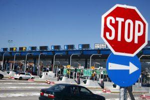 Τέλη κυκλοφορίας 2017: Ανοίγει το taxisnet – Πίνακες με ποσά