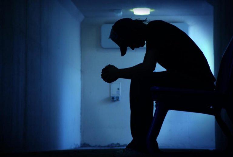 Το δράμα των αυτοκτονιών χτύπησε και την Ιταλία | Newsit.gr