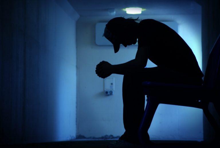 Αυτοκτόνησε λόγω της οικονομικής κρίσης 47χρονος επιχειρηματίας | Newsit.gr