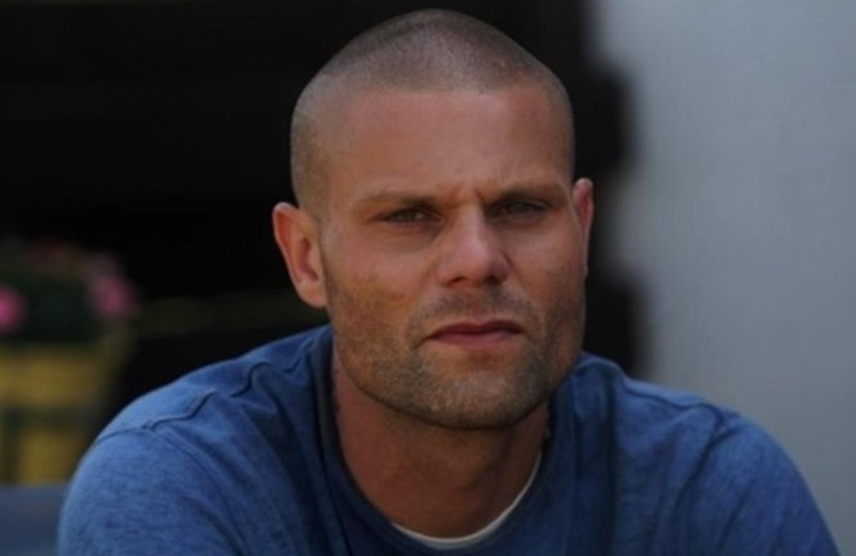 Σοκ στην Τσεχία με την αυτοκτονία ποδοσφαιριστή   Newsit.gr
