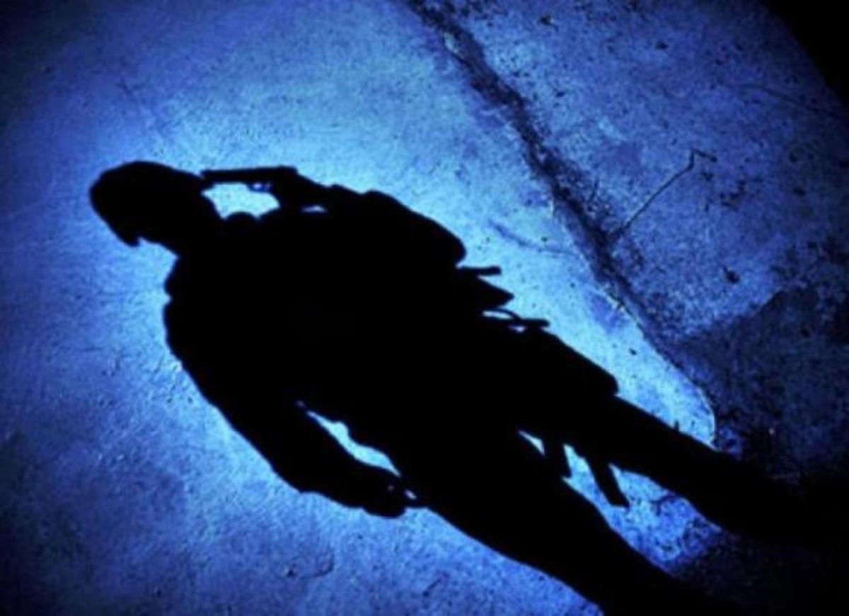 Αυτοκτονίες στο στρατό: 11 ερωτήματα ζητούν απάντηση | Newsit.gr