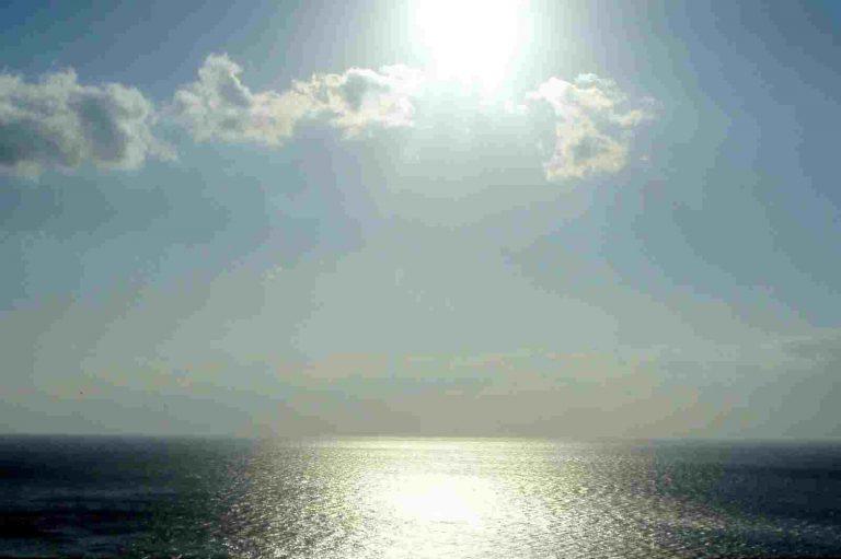 Πόσο πετρέλαιο και φυσικό αέριο υπάρχει στον ελληνικό υποθαλάσσιο χώρο; | Newsit.gr