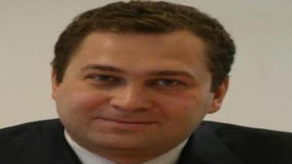 Ο Ρώσος Επικεφαλής του μεγαλύτερου νομικού οίκου της χώρας, μιλά στο newsit.com.cy | Newsit.gr