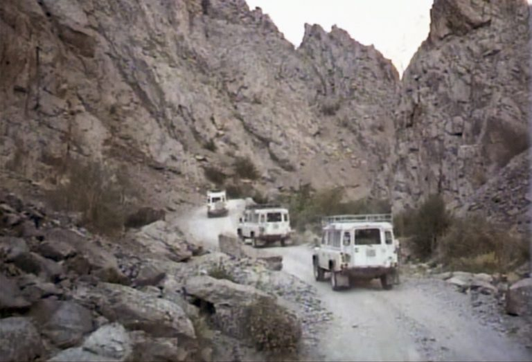 Πολιτικός βρέθηκε αποκεφαλισμένος στο Αφγανιστάν | Newsit.gr