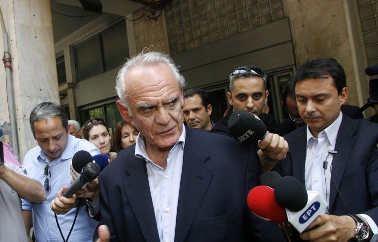 «Καυτά» στοιχεία για 'Ακη ερευνά το ΣΔΟΕ | Newsit.gr