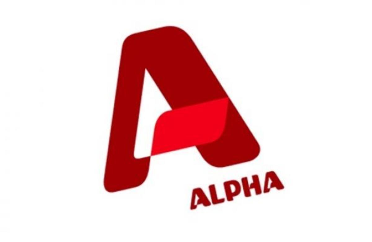 Ποιά εκπομπή κόβεται από τον Alpha; | Newsit.gr
