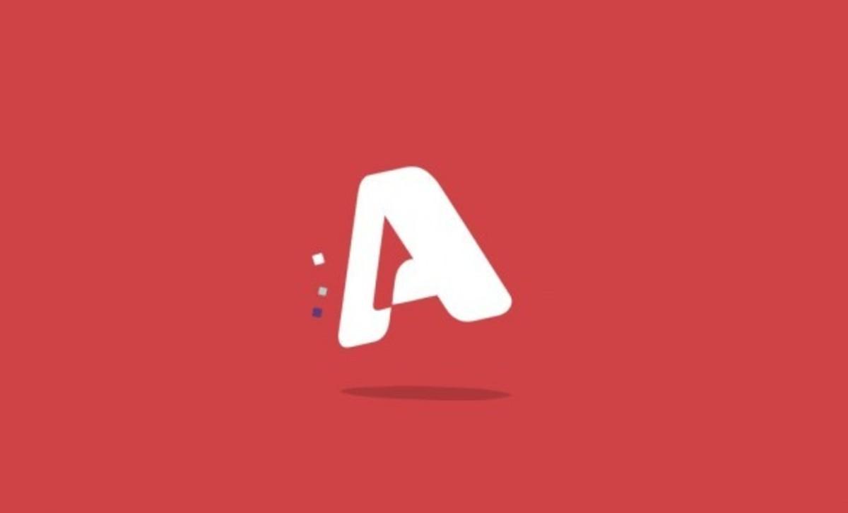 Έκτακτα μέτρα στον ALPHA | Newsit.gr