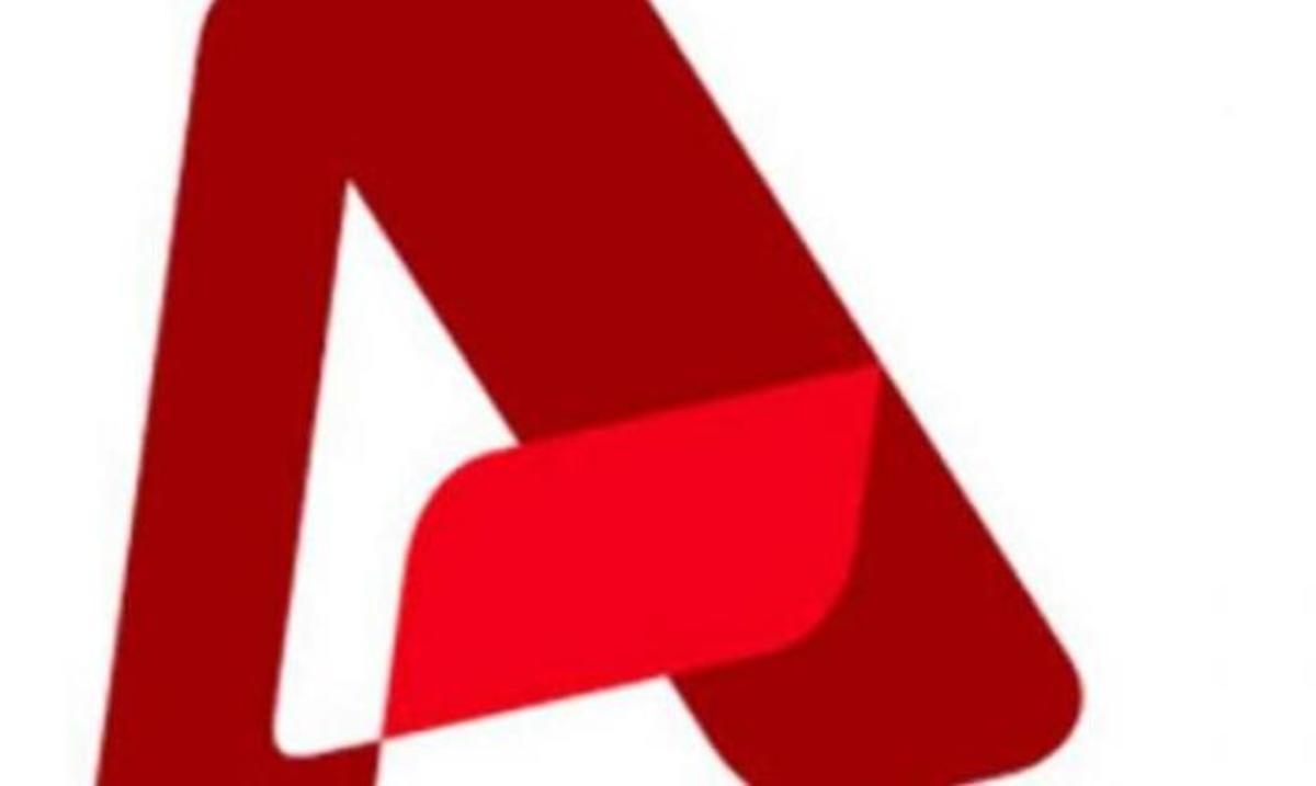 Αποχώρησαν και επίσημα οι Γερμανοί από τον ALPHA- Στα χέρια του Κοντομηνά και πάλι το κανάλι | Newsit.gr