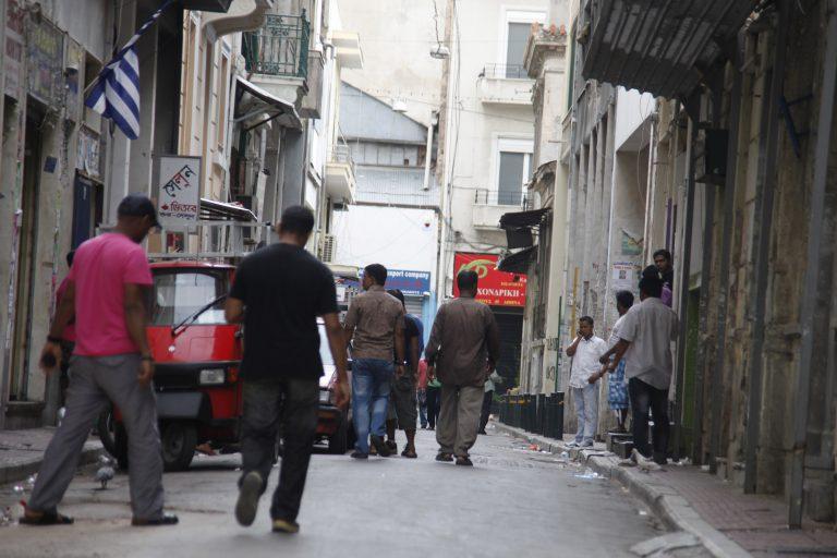 Καθημερινό φαινόμενο οι επιθέσεις εναντίον μεταναστών | Newsit.gr
