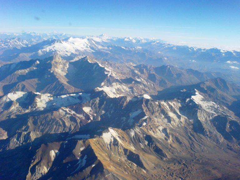 Νεκροί δύο ορειβάτες | Newsit.gr