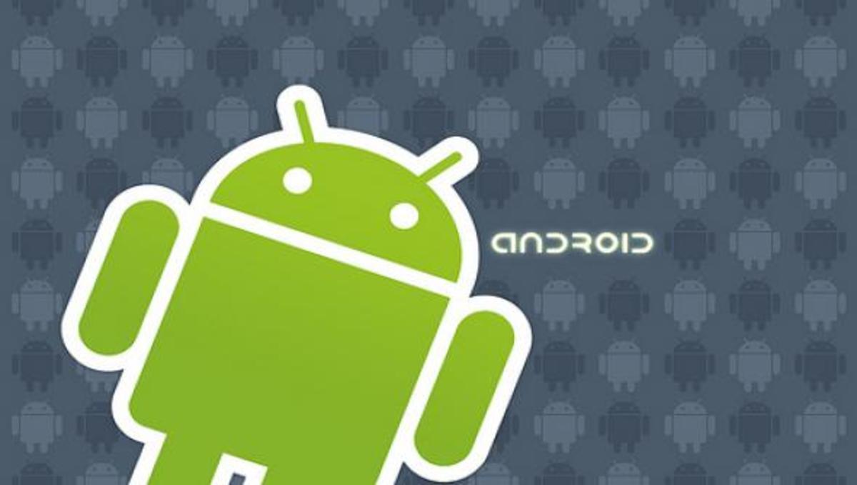 Το Android κατακτά σιγά σιγά την αγορά! | Newsit.gr