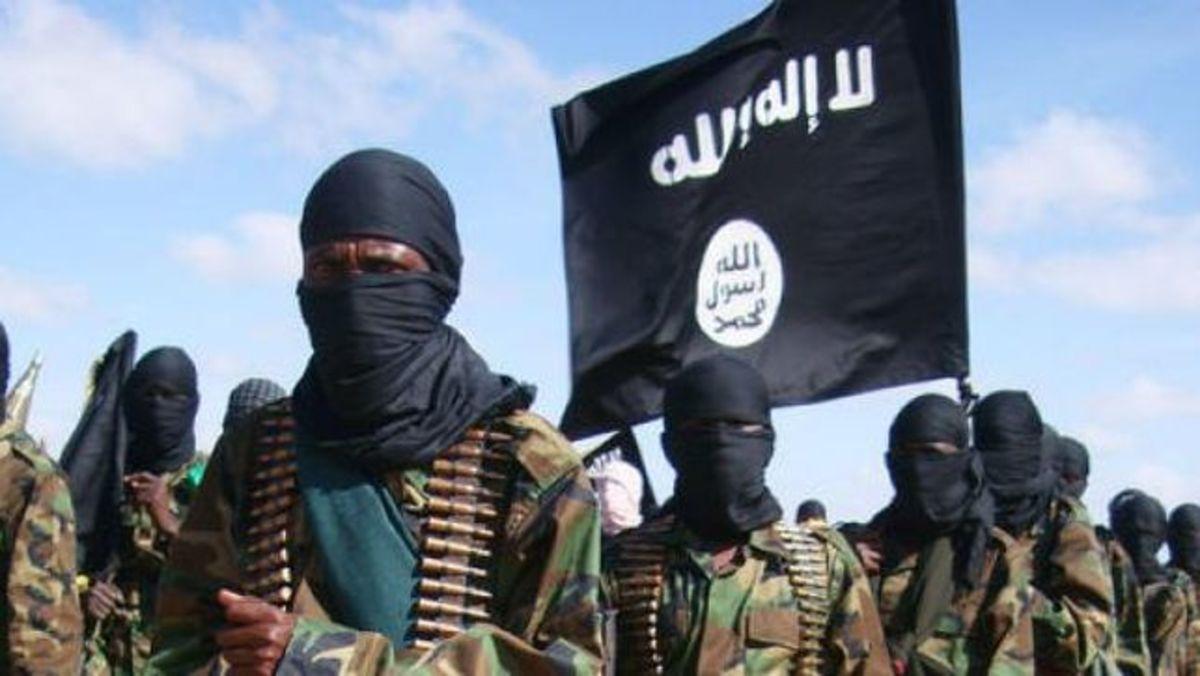 Θρίλερ με την εκτέλεση Έλληνα ομήρου από ισλαμιστές στη Νιγηρία | Newsit.gr