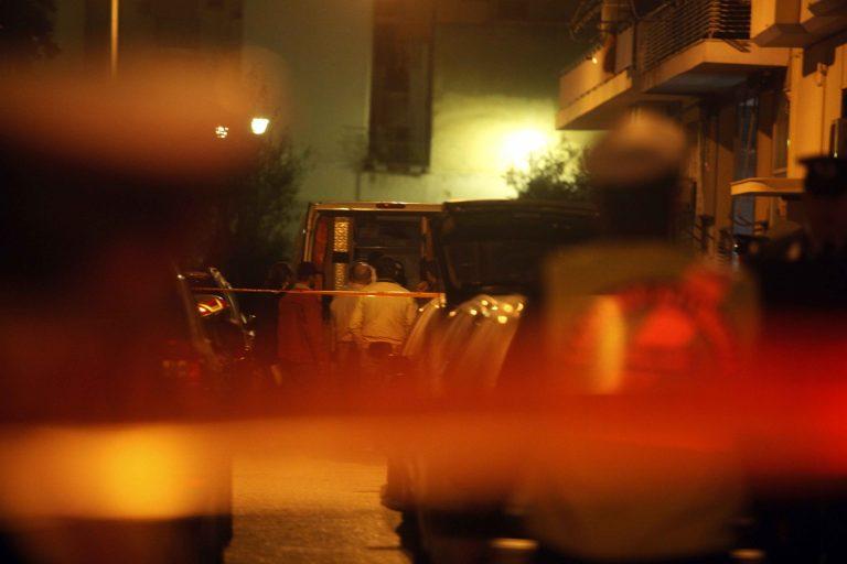 Σε συναγερμό η Αντιτρομοκρατική για τον εκρηκτικό μηχανισμό στην Πάρνηθα   Newsit.gr