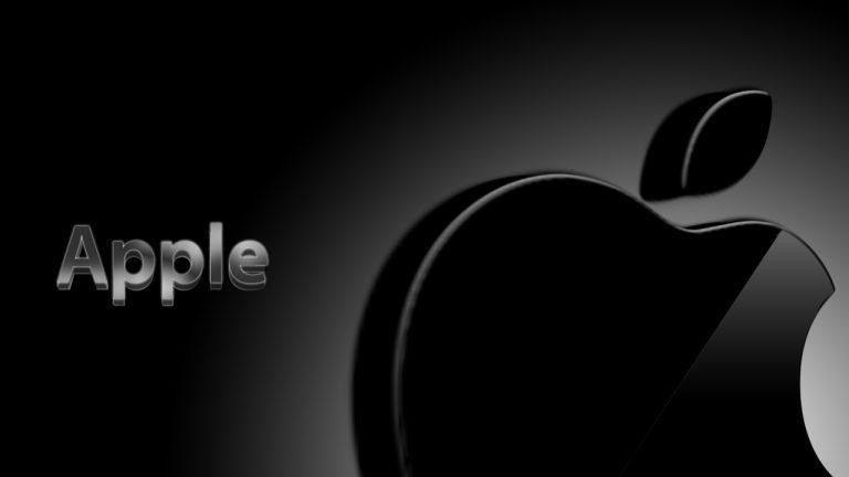 Χτύπησαν την Apple χάκερς | Newsit.gr