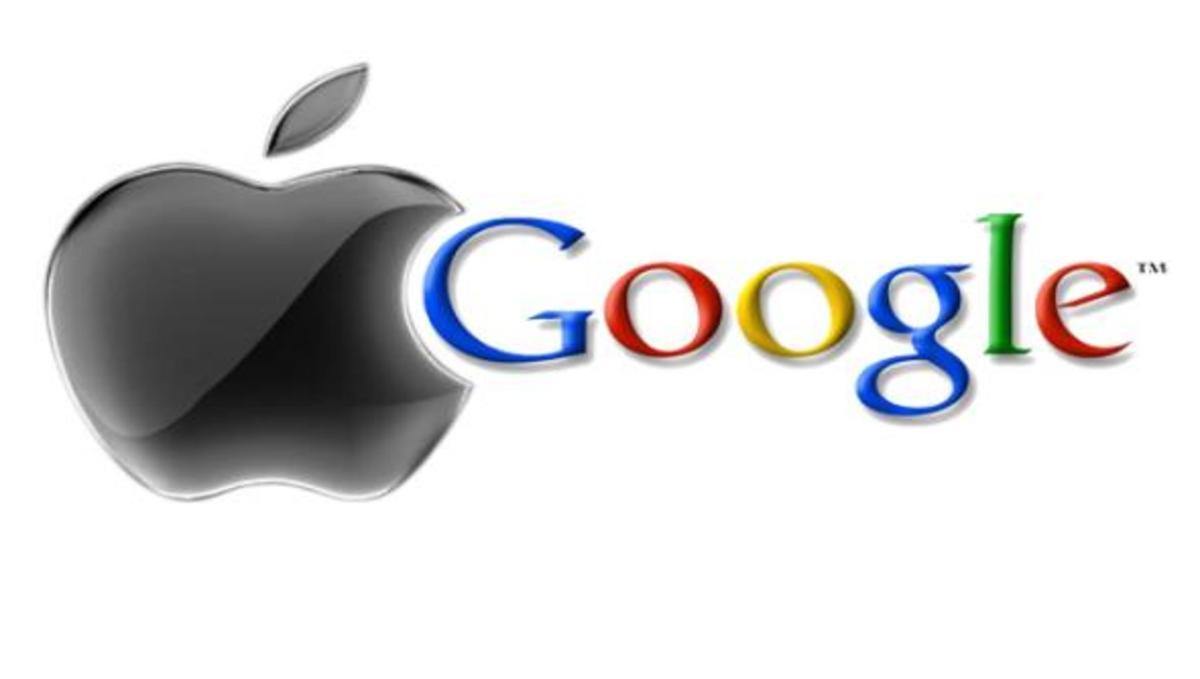 Η Apple και η Google αφαιρούν Trojan spamming από τα καταστήματά τους   Newsit.gr