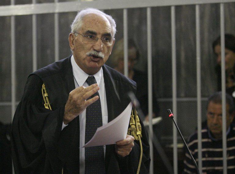 Καταδίκη 23 πρακτόρων της CIA | Newsit.gr