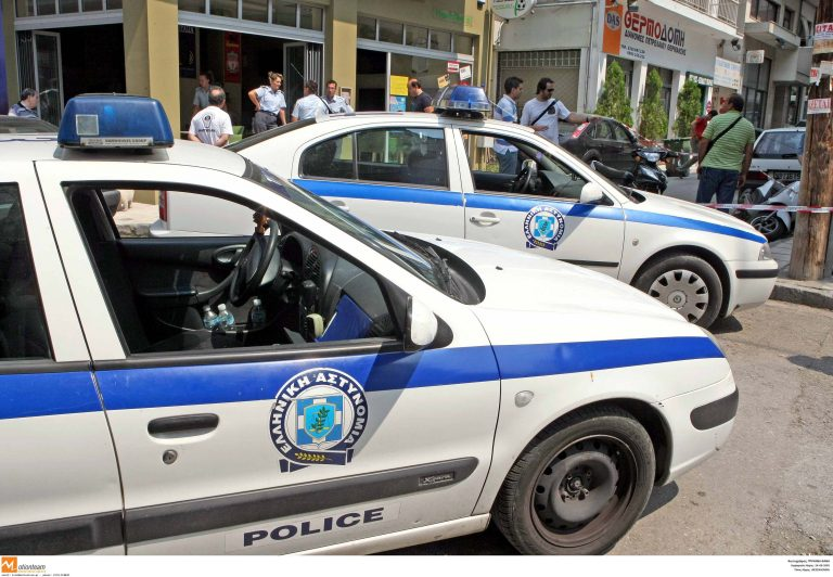 Επίθεση δέχτηκαν δύο τουρίστριες στο κέντρο της Αθήνας | Newsit.gr