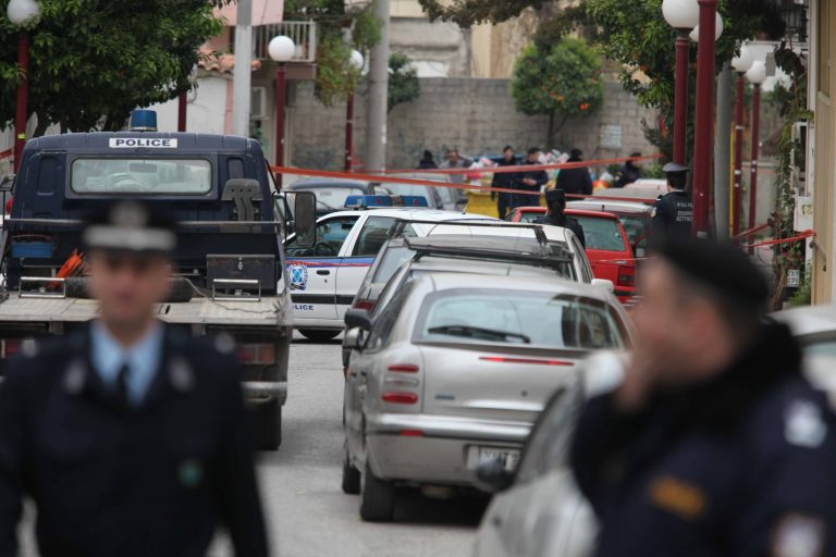 Μπαράζ ληστειών και επιθέσεων μέσα σε λίγες ώρες | Newsit.gr