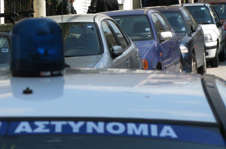 Οι ληστές δεν κάνουν Πάσχα! | Newsit.gr