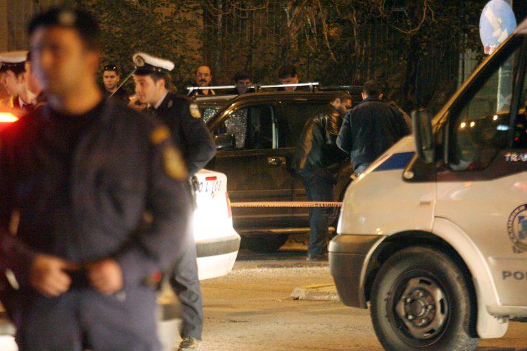 Χειρουργήθηκε η 8χρονη που δέχτηκε σφαίρα στο κεφάλι   Newsit.gr