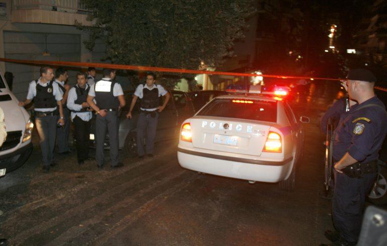 Της έσπασαν το αυτοκίνητο και την τραυμάτισαν   Newsit.gr