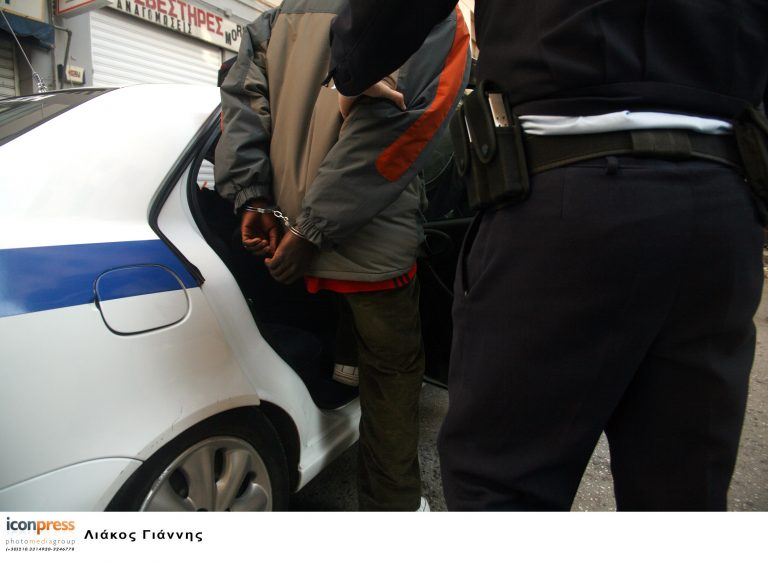 11χρονο παιδί αναγνώρισε τους βιαστές του στο λιμάνι της Ηγουμενίτσας   Newsit.gr