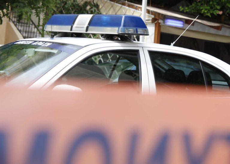 Πήγε να σώσει τις εισπράξεις και τον εκτέλεσαν εν ψυχρώ! | Newsit.gr