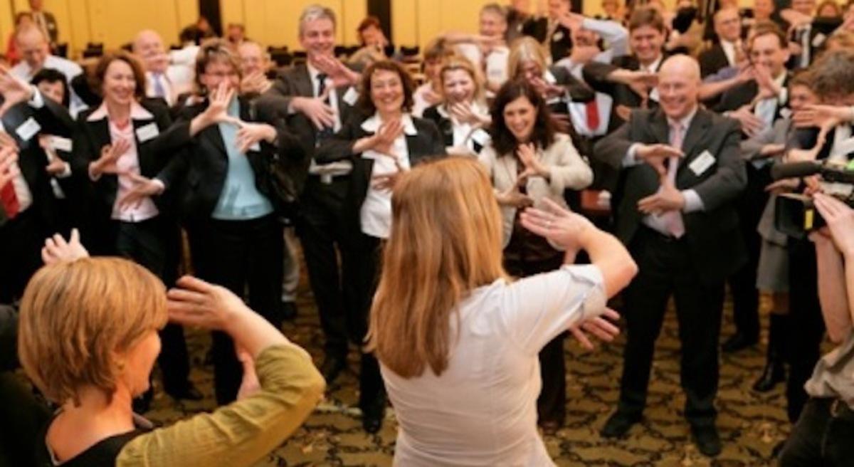 Ιδιαίτερα αισιόδοξοι οι Αυστριακοί για το 2013 | Newsit.gr