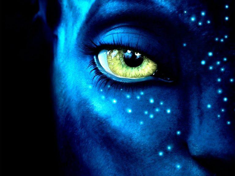 Πυροβολήθηκε γυναίκα την ώρα που έβλεπε το Avatar! | Newsit.gr