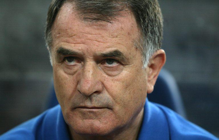 Μπάγεβιτς: Θα πάμε εκεί που δεν φαντάζεστε | Newsit.gr