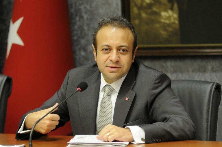 Οι Τούρκοι μας κάνουν υποδείξεις για να ασχοληθούμε με τα… οικονομικά μας | Newsit.gr