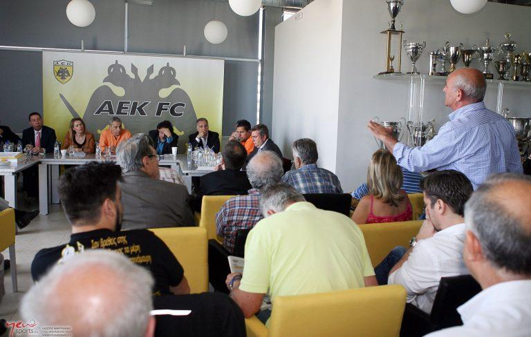 Αποσύρθηκε χωρίς καν να αιτιολογήσει ο Μπαϊρακτάρης! | Newsit.gr