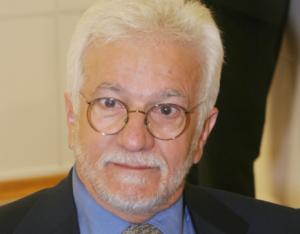 Πέθανε ο πρώην ευρωβουλευτής της ΝΔ Νίκος Βακάλης