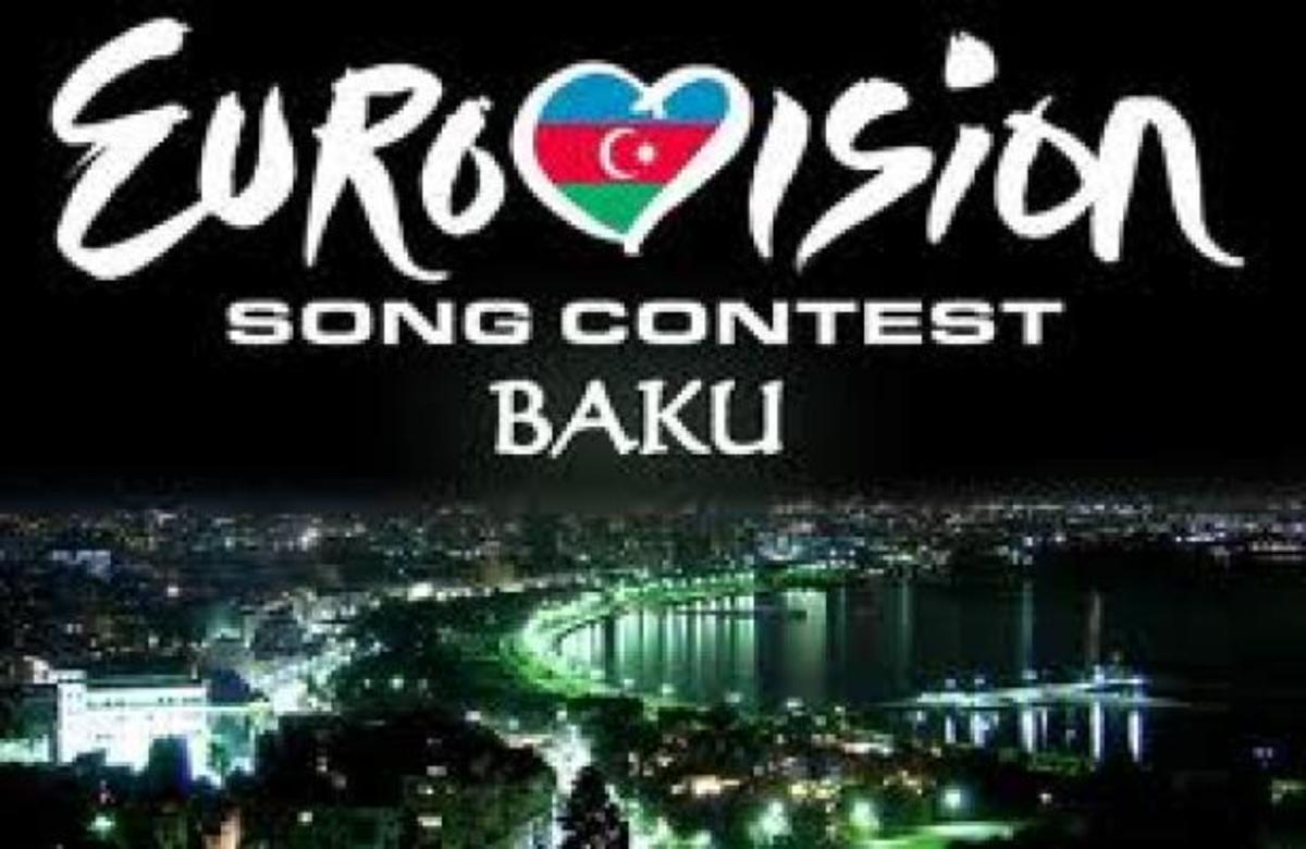 Ανατροπή στην ΕΡΤ σχετικά με την live μετάδοση της Eurovision! | Newsit.gr