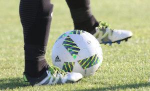 Δεν τα κατάφερε ο Στέφανος Γεράσης – Θρήνος για τον νεαρό ποδοσφαιριστή