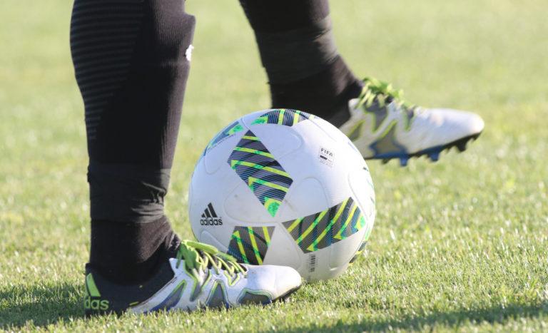 Δεν τα κατάφερε ο Στέφανος Γεράσης – Θρήνος για τον νεαρό ποδοσφαιριστή | Newsit.gr