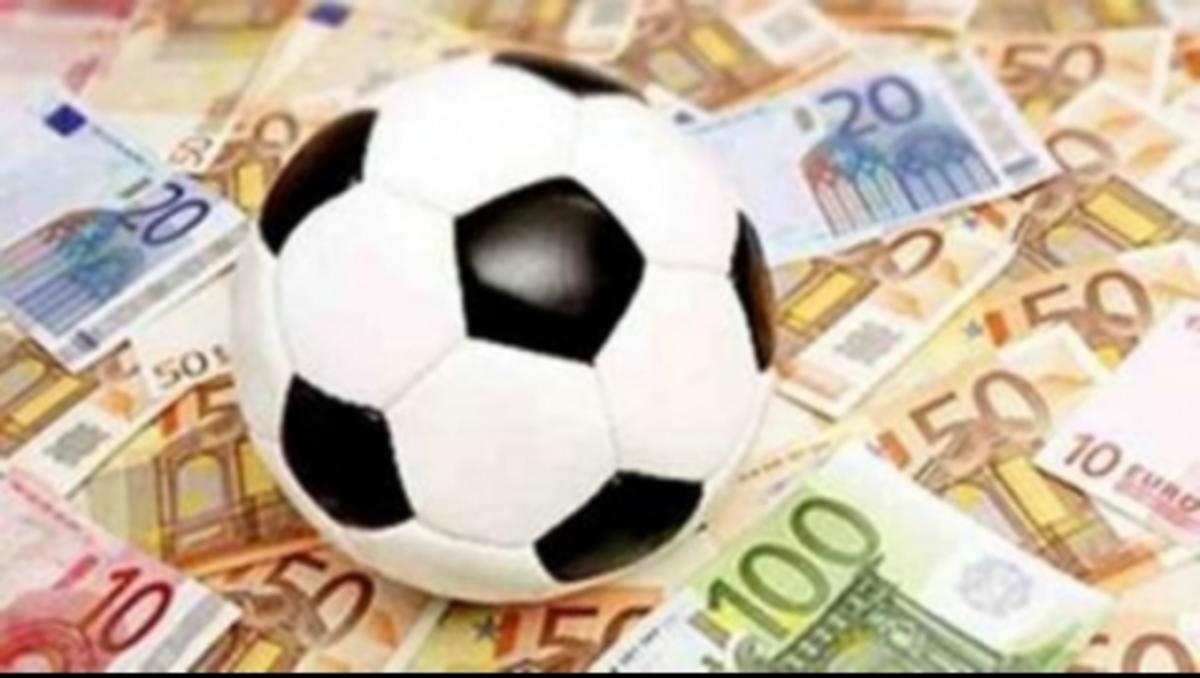 Πάνω από 100 γνωστά ονόματα του ελληνικού αθλητισμού ελέγχονται από το ΣΔΟΕ | Newsit.gr