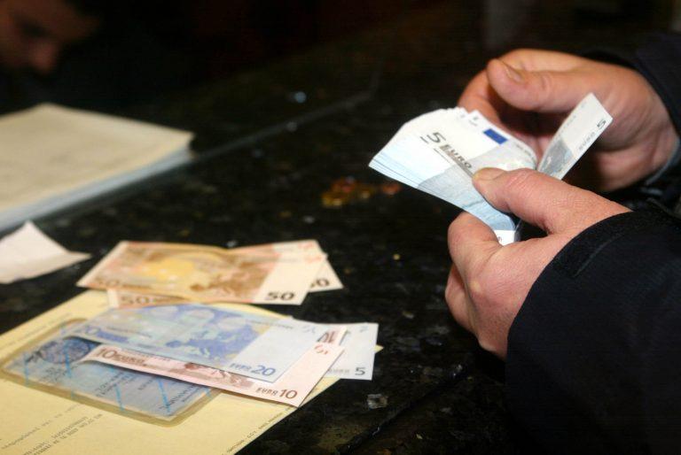 Έρχεται αύξηση στα επιτόκια καταθέσεων | Newsit.gr