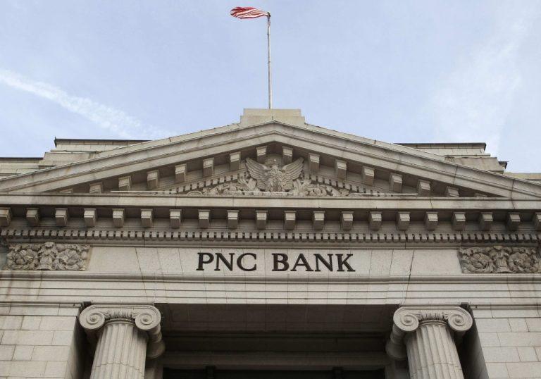 Και σενάριο πτώχευσης της Ελλάδας στα stress test των τραπεζών | Newsit.gr
