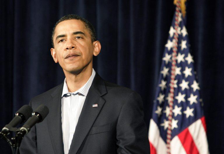 Ομπάμα:»Η Αλ Κάιντα είναι πίσω από την επίθεση στο αεροπλάνο» | Newsit.gr