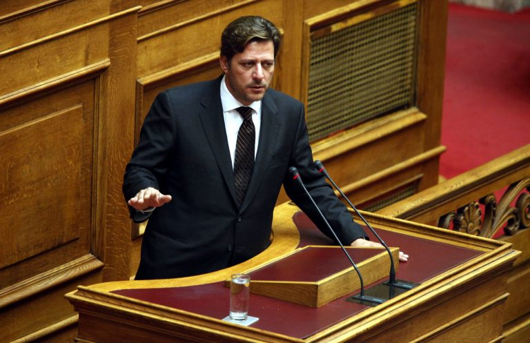 Να αλλάξουμε την τροχιά της ιστορίας μας | Newsit.gr