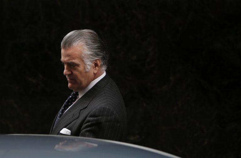 Ισπανία – Σκάνδαλο διαφθοράς: Πρώην συνεργάτης του Ραχόι αρνήθηκε να μιλήσει στον ανακριτή | Newsit.gr