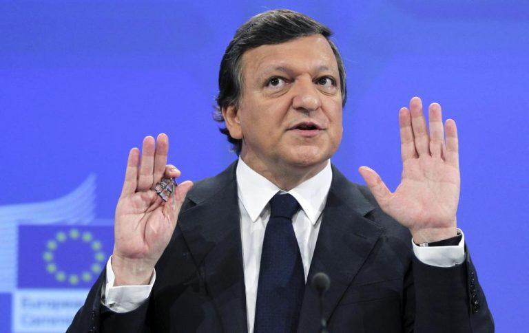 Η ΕΕ θα επαγρυπνεί μετά την είσοδο της Χρυσής Αυγής στη Βουλή   Newsit.gr