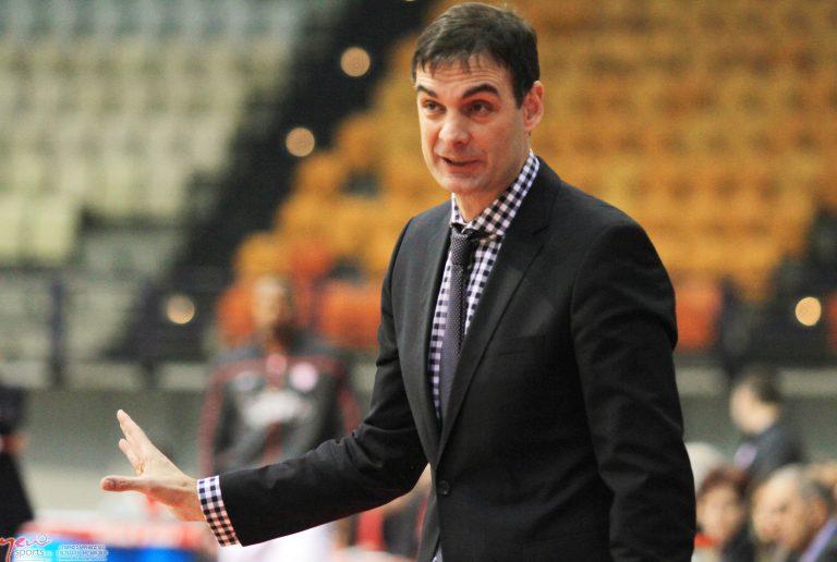 Μπαρτζώκας ο «εκλεκτός» για τον πάγκο του Ολυμπιακού | Newsit.gr