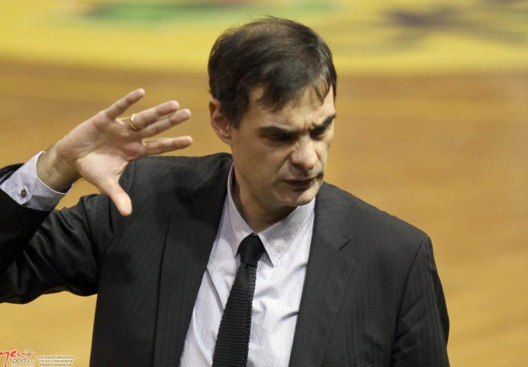 Μπαρτζώκας: Αξιοσημείωτο το 17-0 στις βολές! | Newsit.gr