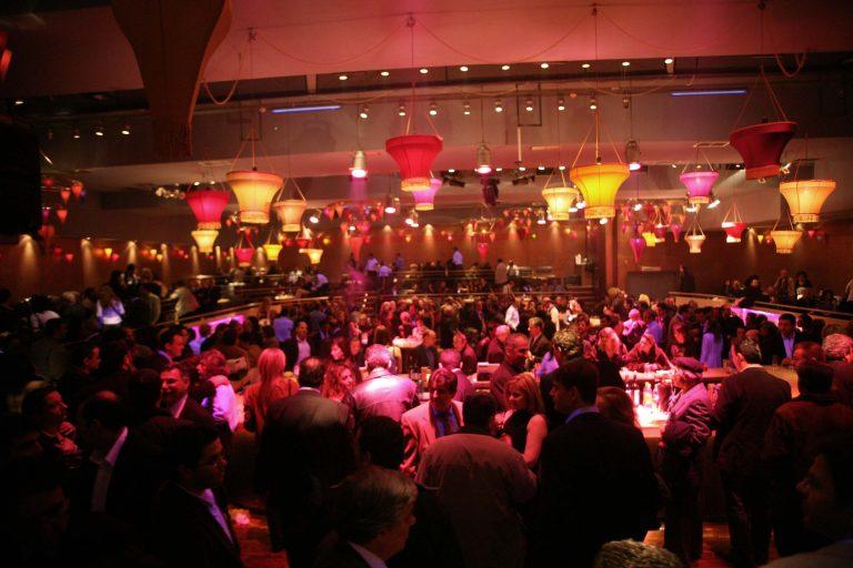 Αλεξανδρούπολη:Το μπαρ δεν… μεθούσε τους θαμώνες, μόνο με τα ποτά! | Newsit.gr